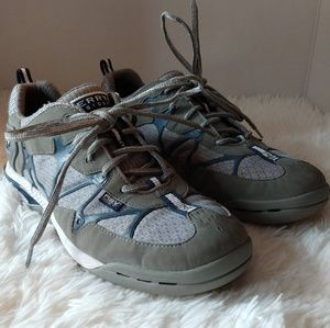 Sperry Topsider ASV Performance Sneaker/Boat Shoe